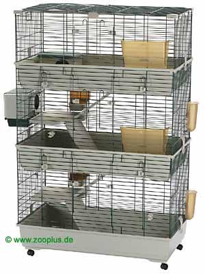 3st ckiger k fig kaufen oder nicht. Black Bedroom Furniture Sets. Home Design Ideas