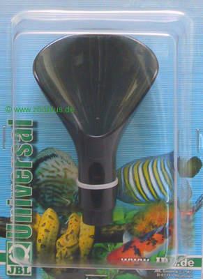 Лейка для аквариума своими руками 98