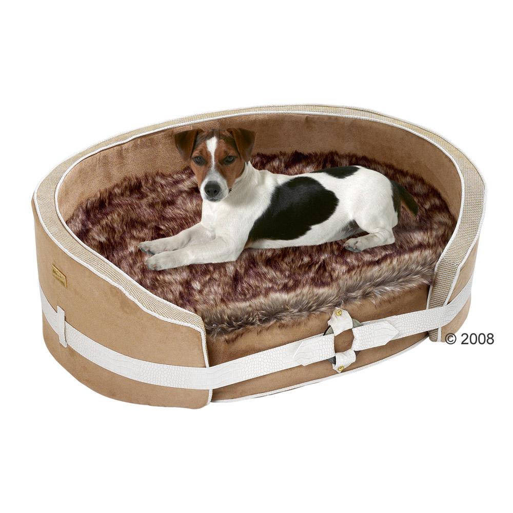 Домик для маленьких собак