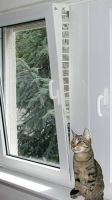 Was kann mann machen wenn eine fenster auf kipp steht - Fenster auf kipp ...