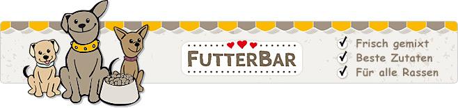 http://www.zooplus.de/bilder/1/2013_12_Futterbar_PG_General_658x90_DE_1.jpg