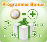 programme bonus zooplus