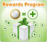 Bonus Programme
