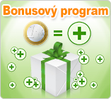 Bonusprogram na zoohite