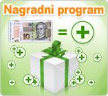 Bonusprogram