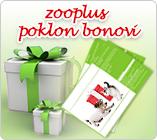zooplus poklon bon