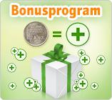 zooplus bonusprogram