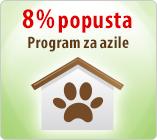 zooplus azili