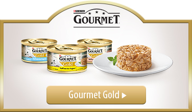 Purina Gourmet Gold