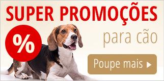 Ofertas para cães