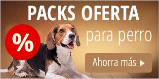Ofertas para perros