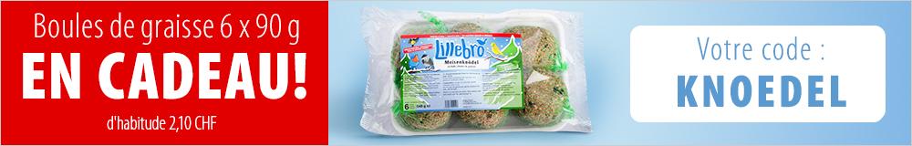 Lilebro Nourriture pour oiseaux sauvages 7d8adfeb93b3
