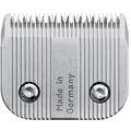 Moser Schermaschine Scherkopf 1 mm
