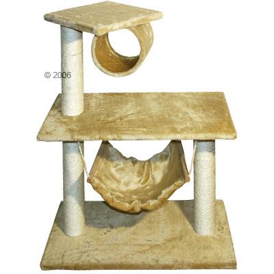 kratzbaum seite 5. Black Bedroom Furniture Sets. Home Design Ideas