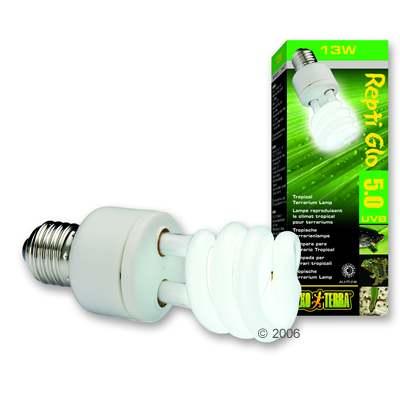 Dove posso trovare una lampada per le mie due tartarughe for Lampada raggi uvb per tartarughe