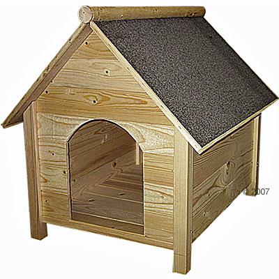 hundeartikel f r suchwort zwinger. Black Bedroom Furniture Sets. Home Design Ideas