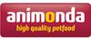 Animonda hrana za pse in mačke