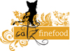 nourriture pour chat Catz Finefood