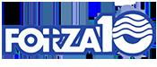 Forza 10 Active Line croquettes pour chien
