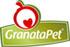 croquettes pour chien GranataPet