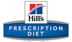 Hills 