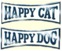 Happy Pet Food