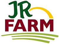 Nourriture pour rongeur et lapin JR Farm