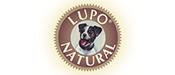 Lupo Natural croquettes pour chien