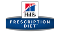 Hills_Prescription_Diet