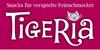 friandises pour chat Tigeria