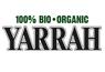 Yarrah Bio Cibo secco biologico  per gatti