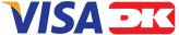 Visa_DK