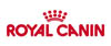 Royal Canin Veterinary Diet cibo secco per cani
