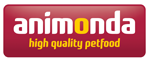 Animonda Pet Food
