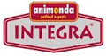 Animonda Integra