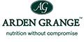 Arden Grange croquettes pour chien
