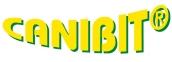 CANIBIT Logo