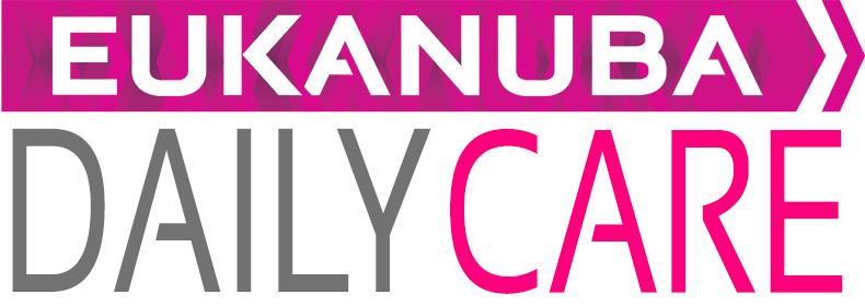 Eukanuba Daily Care