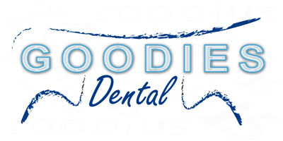 Goodies Dental