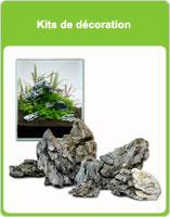 naturdekoration