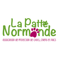 Association La patte Normande