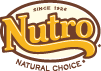 Nutro Natural Choice para cachorros