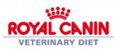 Royal Canin veterinary Diets para perros