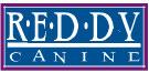 Reddy Canine Diet
