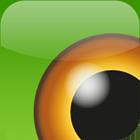 zooplus app icon