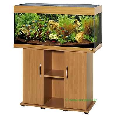 aquarienschrank sleber bauen woodworker. Black Bedroom Furniture Sets. Home Design Ideas