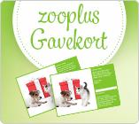 zooplus gavekort