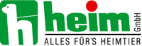 Heim Logo