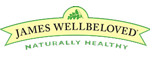 James Wellbeloved dry dog food