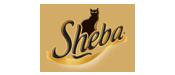 nourriture pour chat Sheba